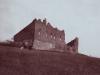 januv-hrad-kolem-roku-1900
