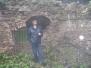 Obhlídka Janova hradu 17.9.2013