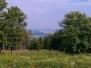 Pohledy z hradu