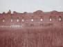 Před rokem 1900