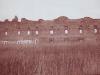 januv-hrad-pred-rokem-1900