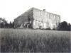 jh-1940-severozapad