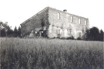 Jh-1940-severozápad
