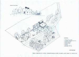 Návrh arch.Meluzína 3 - konečný