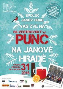 januv_hrad_silvestrovsky_punc_2016