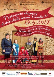 sermiri-13-5-2017_tk2